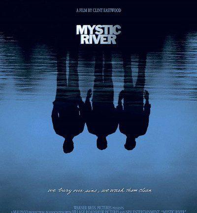 """Mystic River"""""""