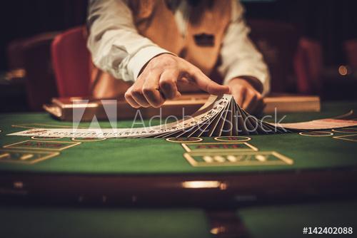 คาสิโนออนไลน์ บาคาร่าออนไลน์ Slot Reside On Line Casino เสือมังกร