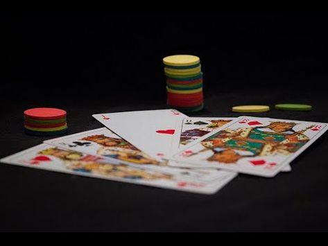 บารคาร่า เล่นเกมคาสิโน ทดลองเล่นฟรี รับโบนัส 50% เครดิตฟรีเพียบ