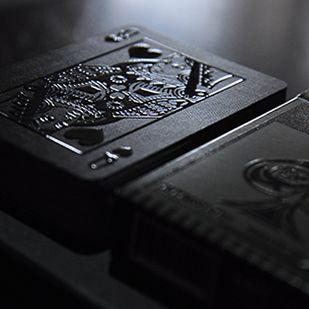 เกมส์คาสิโน บาคาร่า คาสิโนออนไลน์  รับโบนัส 50% เครดิตฟรีเพียบ