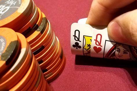 เล่นเกมคาสิโน ทดลองเล่นฟรี รับโบนัส 50% เครดิตฟรีเพียบ
