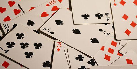 บาคาร่าออนไลน์ เล่นเกมคาสิโน ทดลองเล่นฟรี รับโบนัส 50% เครดิตฟรีเพียบ