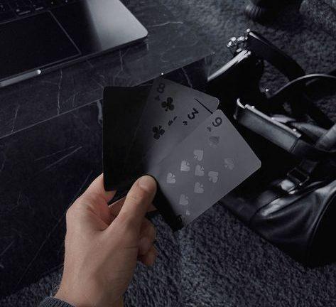 บาคาร่าแบบบีบบังคับ เล่นเกมคาสิโน ทดลองเล่นฟรี รับโบนัส 50% เครดิตฟรีเพียบ
